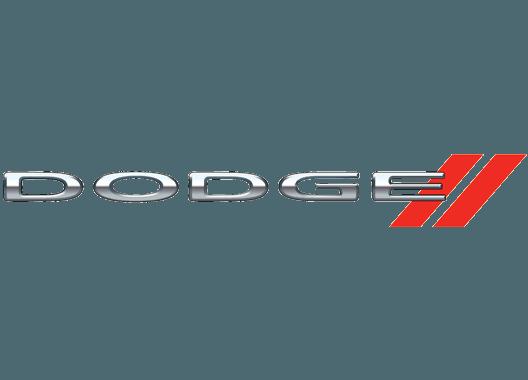 Listing Dodge Dealership Logo