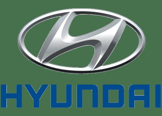 Listing Hyundai Dealership Logo