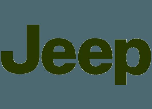Listing Jeep Dealership Logo