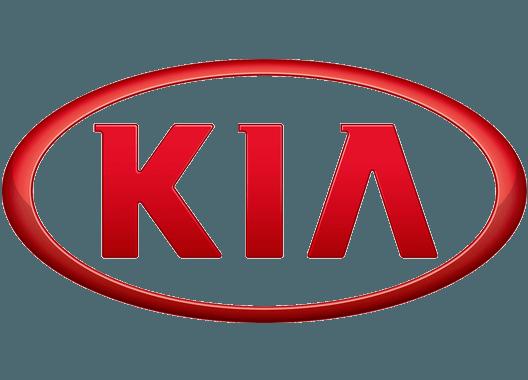 Listing Kia Dealership Logo