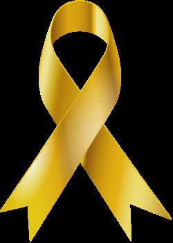child-cancer-ribbon-1