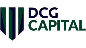 DCG Capital Logo