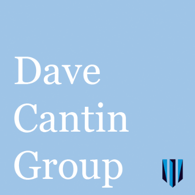 Dave Cantin Group